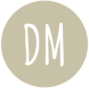 Dora Mlinaric